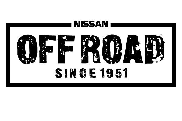 Nissan Titan Logo Wallpaper together with Wallpaper 04 also Infiniti Logo Vector moreover Sai clip art317 besides Wallpaper 2c. on nissan logo